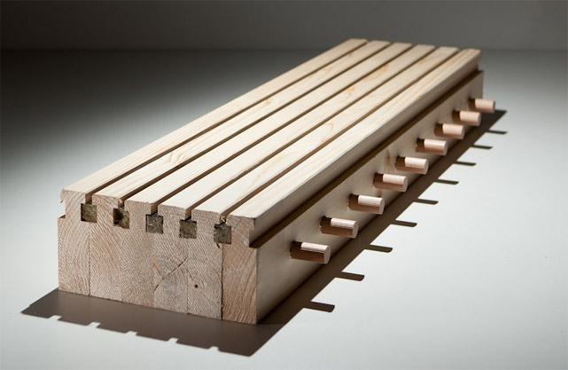 akustik-20-mf-s