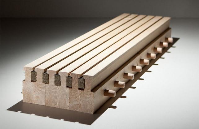 akustik-35-mf-s