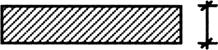 Stahlbetondecke