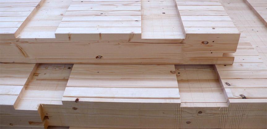 holz auf beton kleben treppenbelag aus holz auf beton verlegen tipps tricks treppenstufen holz. Black Bedroom Furniture Sets. Home Design Ideas